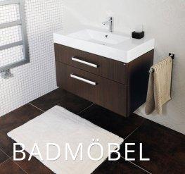 Badmöbel