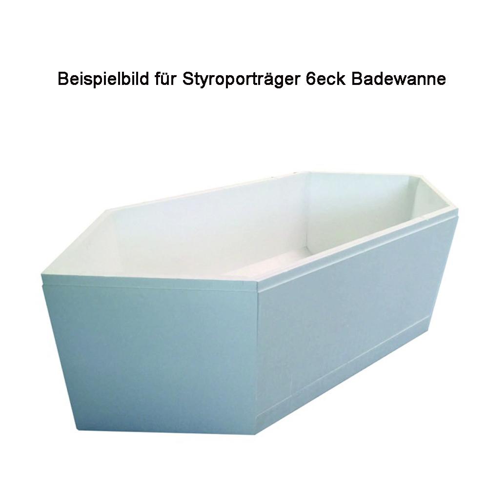 styroportr ger zu badewanne tokata. Black Bedroom Furniture Sets. Home Design Ideas