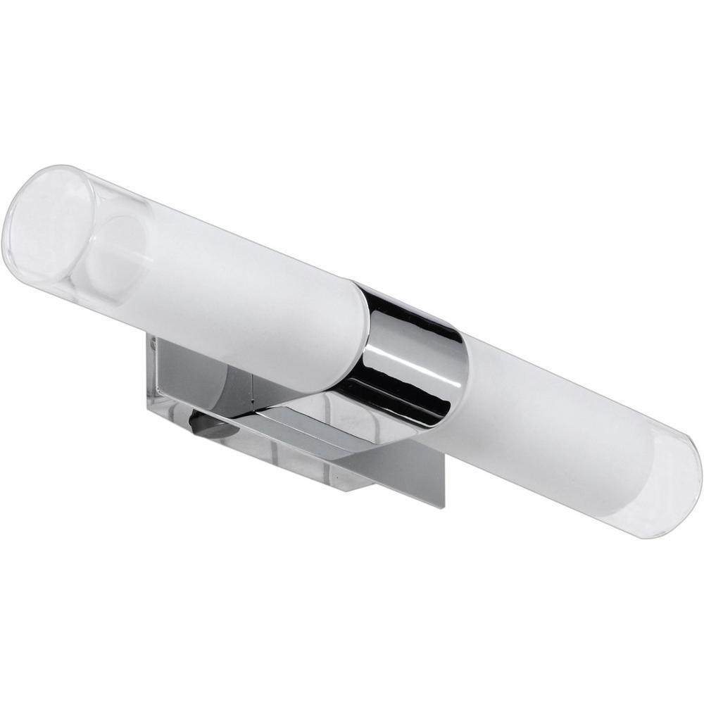 KIO Wandlampe G9 2x40W, 230V