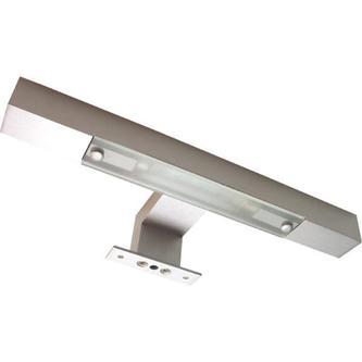 BAHIA Lampe 1xR7s 60 W, 230V, Alu