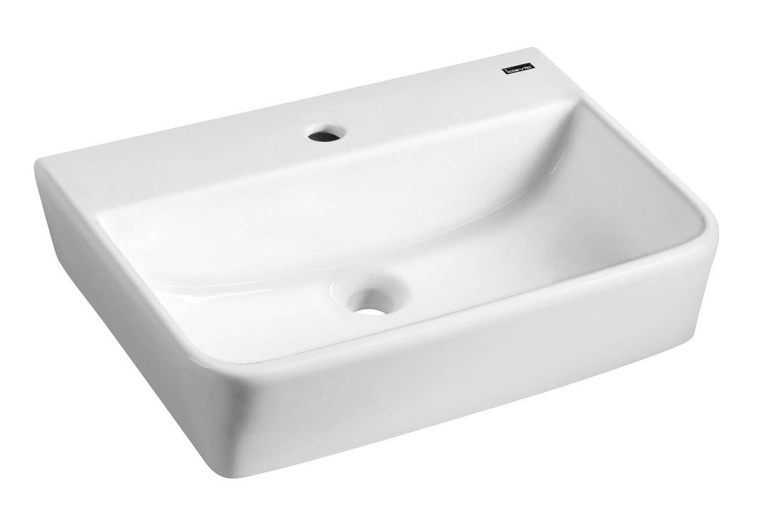 KRUNO 55 Waschtisch 55x39cm