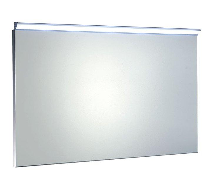 Spiegel mit Beleuchtung