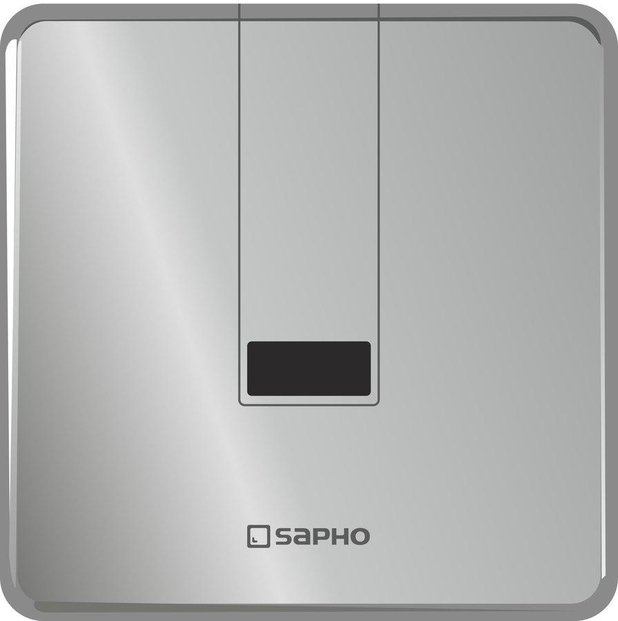 Infrarot Spülung für das Urinal 24V DC