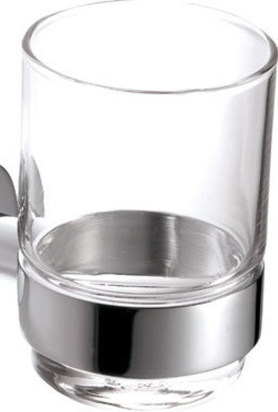 Ersatzglas für Asoffi/Omega/Trend-i/Neo/Ergo, Klarglas