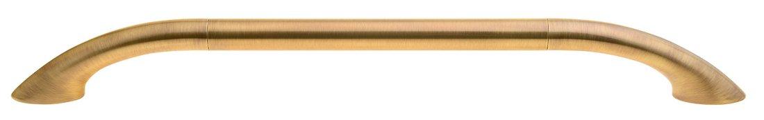 Stützgriff 550mm, bronze
