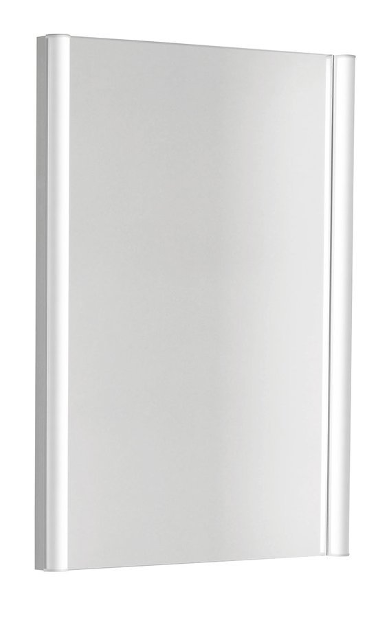 ALIX Spiegel mit LED Beleuchtung 609x745x50mm