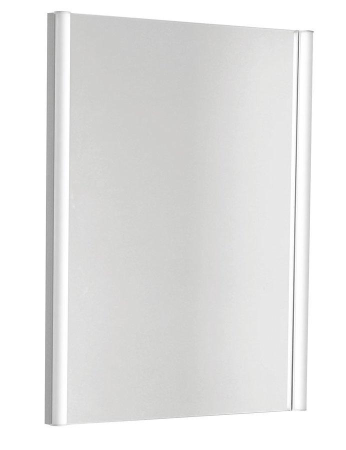 ALIX Spiegel mit LED Beleuchtung 450x600x50mm