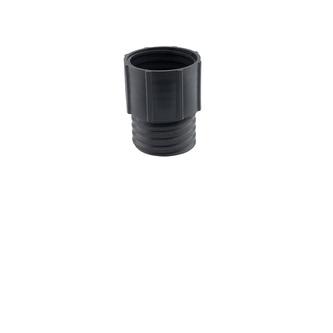 10x Aufstockstutzen (50mm)