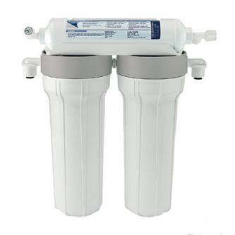 AQUA SIMPLEX UF, 3 stufige Wasserfiltereinheit