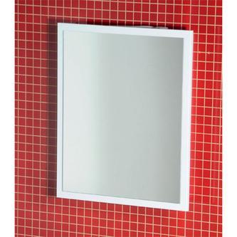 SANDRA Spiegelschrank 50x60x11cm
