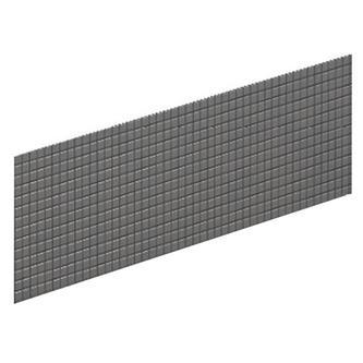 DEEP 110cm TIFA-Frontschürze