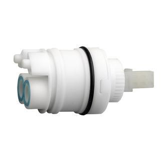 Kartusche 35mm für Sagar WT-Armatur PJ502