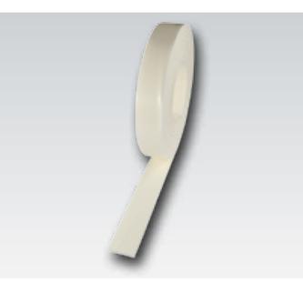 Schallschutzstreifen 30mm breit, 3,50Mtr./Rolle