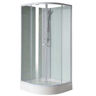 Duschboxen