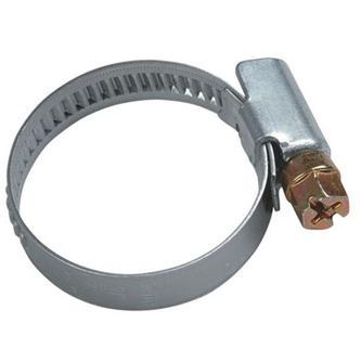 Schlauchschelle Metall 16-25mm