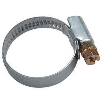 Schlauchschelle Metall 12-20mm