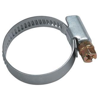 Schlauchschelle Metall 32-50mm