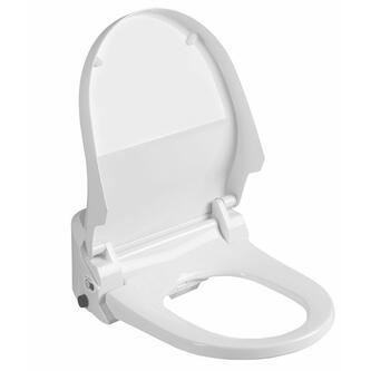 INUS LUX Dusch-WC mit Fernbedienung