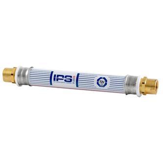 Physikalische Wasseraufbereitung IPS plus - G 1/2'