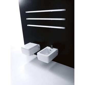 EGO Hänge-WC 36x35x50cm